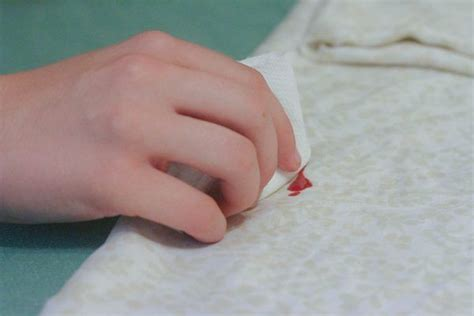 how to get nail polish out of comforter 17 best ideas about nail polish stain on pinterest nail