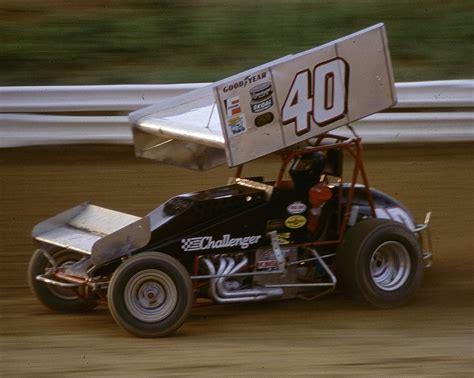 modified race cars sprint car racing wikipedia