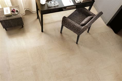 ceramic tile floor trend domino your guide to a stylish home suitestyle 03