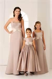 Baby bridesmaid dresses john lewis styloss com