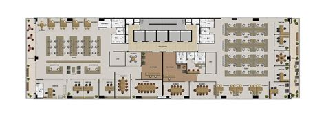 floor plan office practical floor plans sle office plan page luxury luxamcc