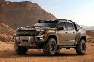 chevrolet creates colorado zh2 fuel cell prototype for us