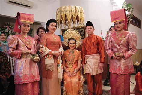Make Up Irwan Riady irwan riady weddingku