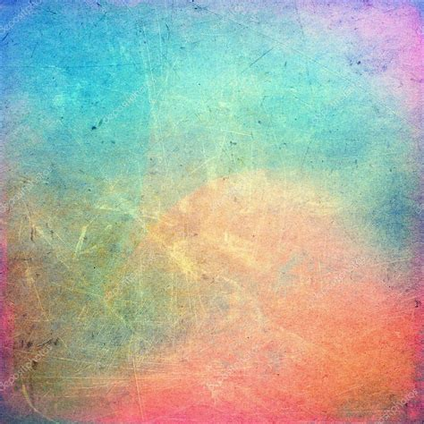 colorful vintage wallpaper colorful scratched background stock photo 169 ensuper