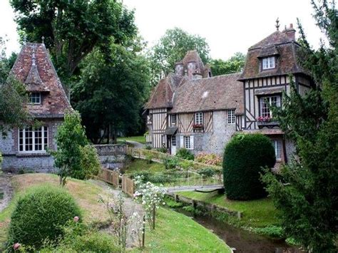 french countryside homes french countryside im going here one day pinterest