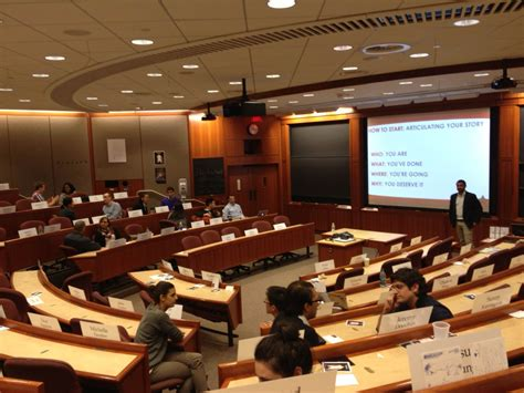 What Time Does The Harvard Mba Office by Fall Speaking Tour Harvard Business School Jaymin J Patel