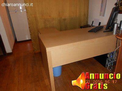 scrivania con piano estraibile scrivania ikea con piano estraibile www annunciogratis net