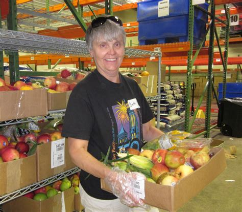 manna food center eliminating hunger in montgomery