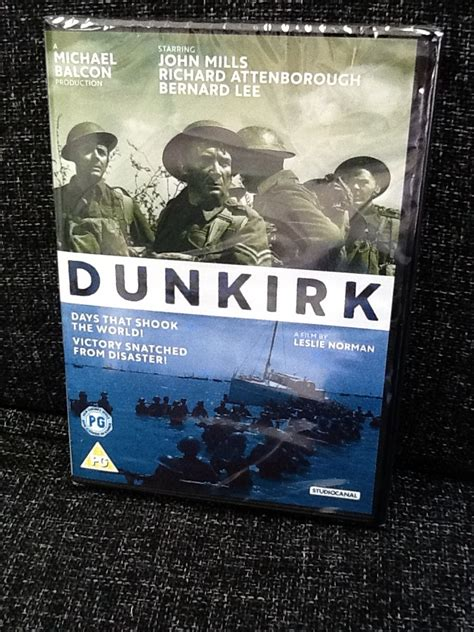 film dunkirk dvd release date uk dunkirk movie review dvd uk 1958