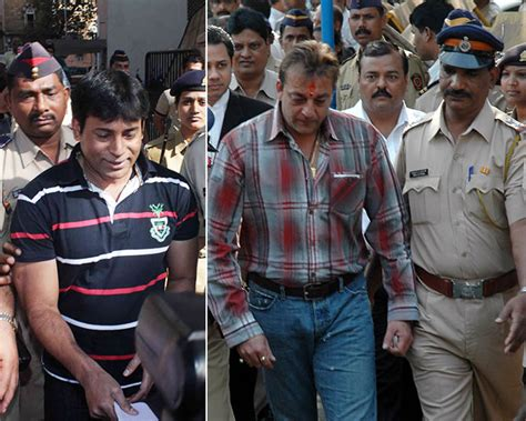the dozen hitmen of the mumbai underworld books go after sanjay dutt and kill him rediff