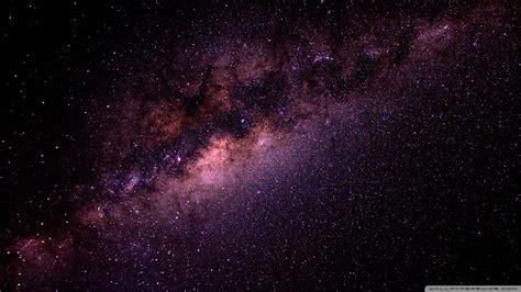 imagenes extraordinarias del universo en hd imagenes universo full hd im 225 genes taringa