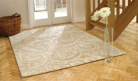 tappeto casa casa arredare con il feng shui www webtappetiblog it