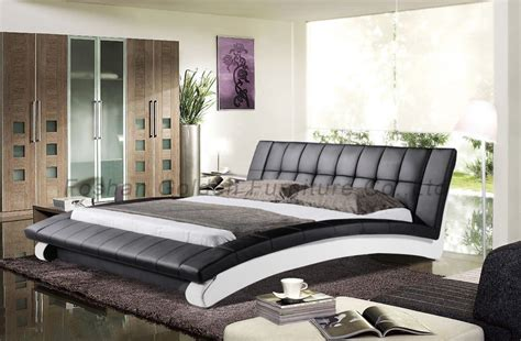 kingsize bedroom sets nice king size bedroom sets beautiful bedroom sets king size brown set and design