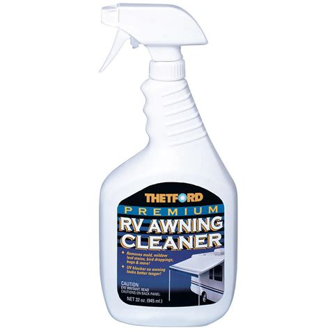 awning cleaning industries awning rv awning cleaner
