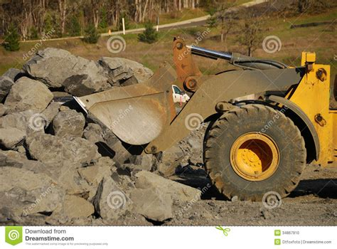 the excavation of rock by machinery catalogue no 51 1903 rock drills and channeling machines classic reprint books coving the drainfield stock photo image 34867910