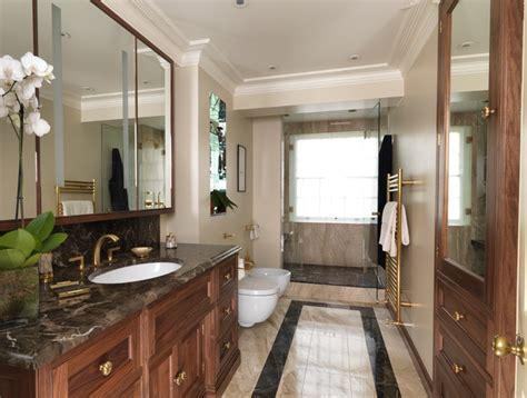 st james bathrooms st james shower room traditional bathroom london