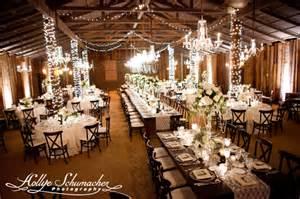 barn weddings in arizona photo gallery wedding a rustic barn wedding venue