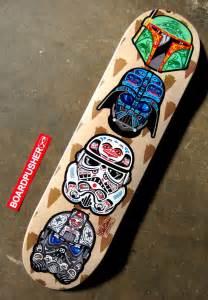 design themes for skateboarding 11 best 25 custom skateboard decks best 25 cheap