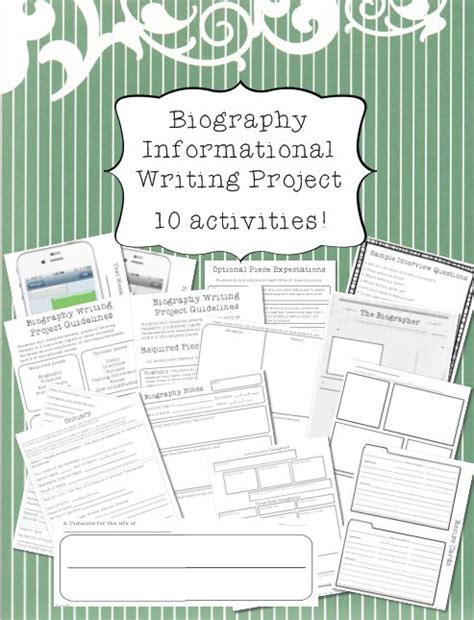 best biography interview questions 17 best images about interview project on pinterest