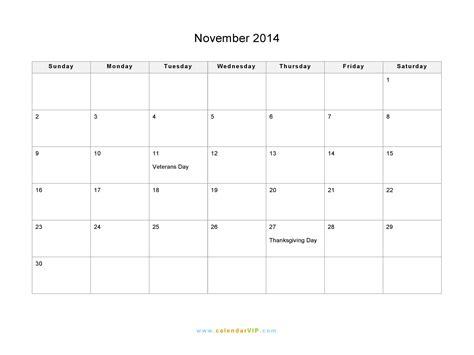 november 2014 blank calendar template search results for 2014 blank december calendar size