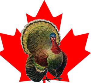 canadain thanksgiving happy canadian thanksgiving craft hackers