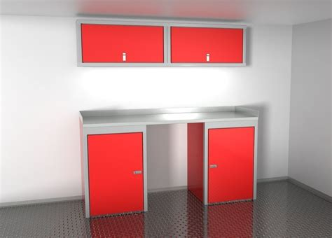 C Tech Trailer Cabinets by Trailer Cabinets Aluminum Bar Cabinet