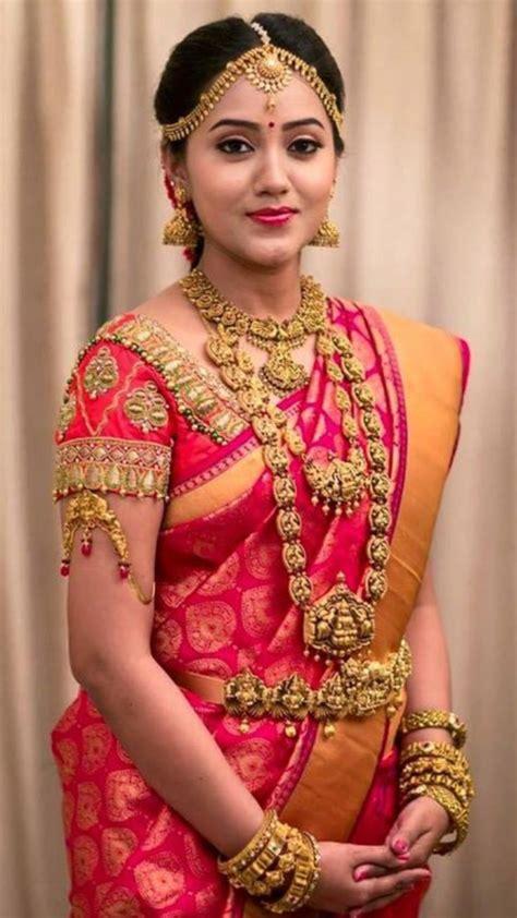 on pinterest saree blouse south indian bride and bridal sarees my fav shade of pink lovely sarees pinterest saree