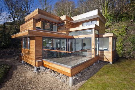 incredible small sustainable homes with eco friendly house amazing eco spark energy