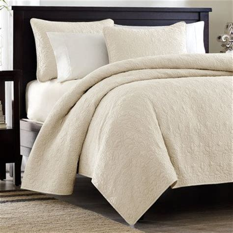 full size coverlet quebec coverlet set size full queen bedding sets