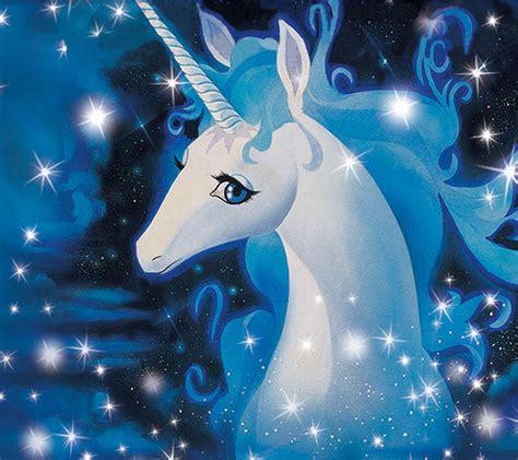 max the unicorn unicorn alert the last unicorn