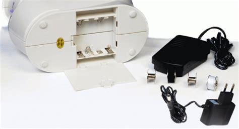 Mesin Jahit Portable Kecil mesin jahit mini murah kuat ringan portable harga