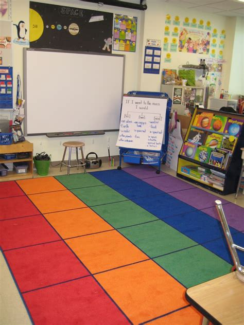 Solar System Rugs Classroom Carpets Page 3 Pics About Classroom Rugs
