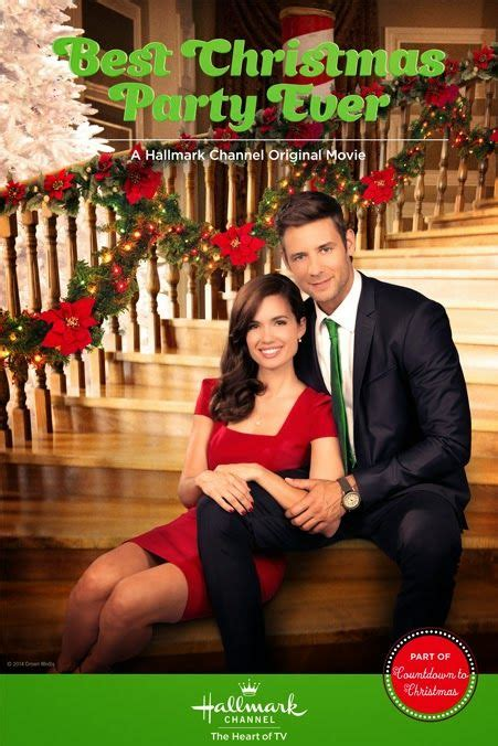 film romance family 1000 images about hallmark lifetime abc family movies