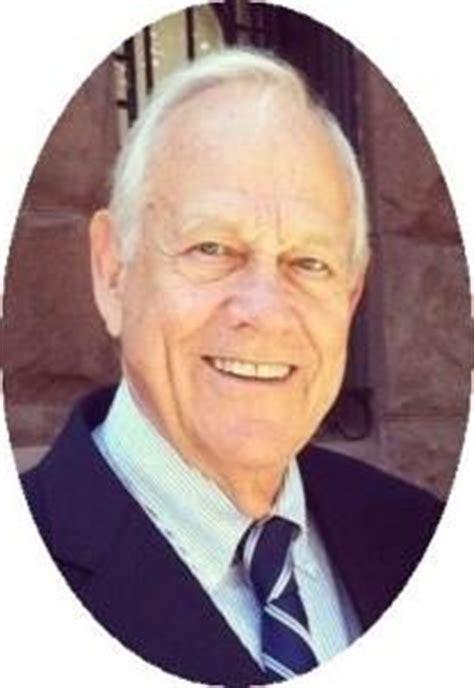charles warlick obituary nacogdoches legacy