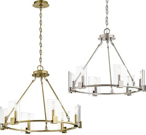 Best Chandelier Brands Mid Century Modern Chandeliers Brand Lighting Discount Lighting Call Brand Lighting Sales