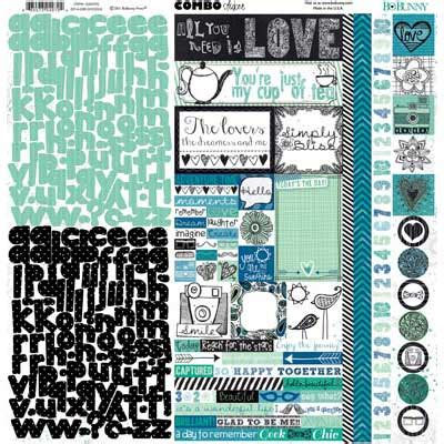 doodle bug lake worth creative paper arts at everything scrapbook sts bo