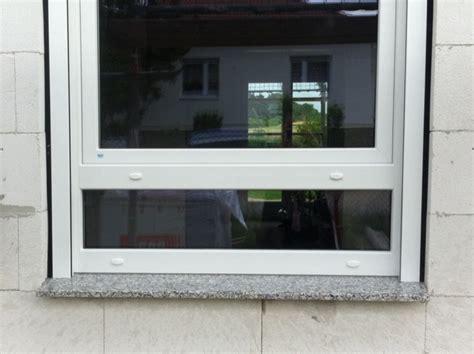 Fenster Sichtschutz Unten by Befestigung Ohne Bohren Rollos Plissees Beim Neubau