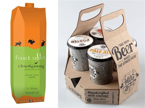 packaging design for sustainability where sustainability the rise of sustainable industrial packaging xen life