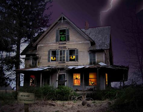 spooky house scary house backgrounds wallpaper cave