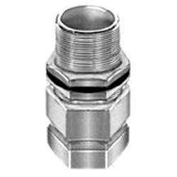 Cable Gland Tipe M 80 electric components and electric fittings mobil synthetic lubricant nivash electric corporation