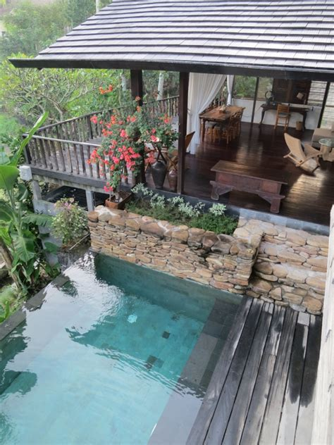 airbnb umalas bali chubby hubby the stunning villa chandra in ubud bali