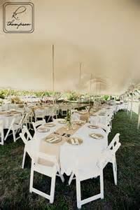 burlap wedding decorations for sale silk wedding centerpiece ideas include darcys idea sale