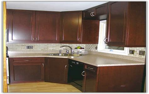 staten island kitchen cabinets with long kitchen island design home interior exterior cabinet factory staten island cabinets matttroy