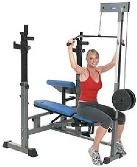 heavy bench workout healthstream heavy duty exercise bench reviews