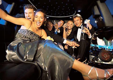 Prom Limousine by Limo Service Nashville Tn Prom Limo Service