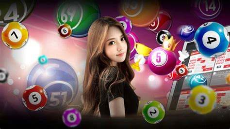 togel  togel hongkong togel singapore totobet