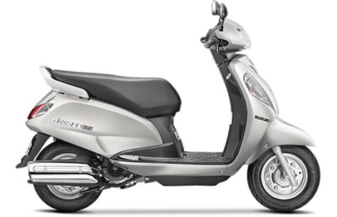 Tvs Suzuki Access Suzuki Access 125 Price Mileage Reviews Images Gaadi