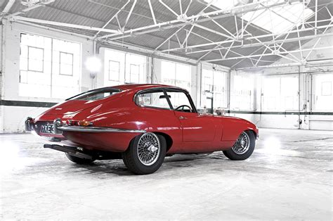 Car Types With 3 Letters by Open Letter To Jaguar I Want My 2 2 F Type