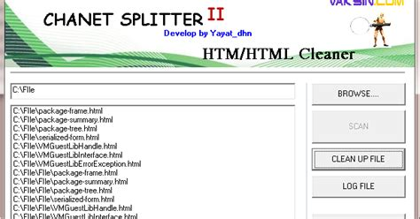 virus membuat shortcut folder download chanet splitter sikecil penangkal virus ramnit