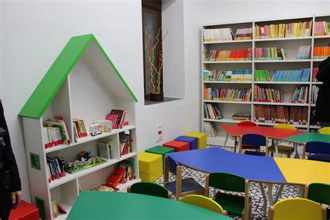 biblioteca coria cuentacuentos talleres y charlas para celebrar el d 237 a de